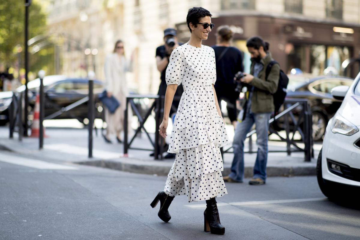 best-fashion-week-street-style-spring-2019.jpg